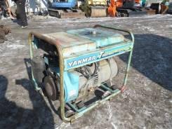 Сварочные агрегаты. 240куб. см.