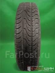 Toyo Tranpath S/U Sport. Летние, 2012 год, износ: 10%, 4 шт