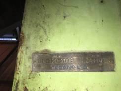Удочка крановой установки в разбор Tadano 310