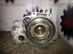 АКПП. Kia Cerato Двигатель G4ED