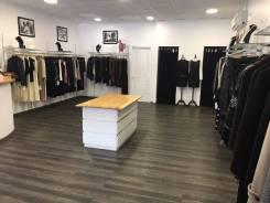 Салон закрывается. Ликвидация всех коллекции французской одежды. Акция длится до 31 мая