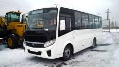 ПАЗ Вектор Next. Автобус ПАЗ 3204 NEXT Некст (32053 32054 4234 320402 320412 320414), 4 433 куб. см., 53 места