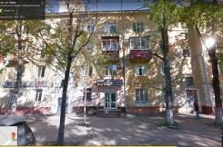 3-комнатная, улица Аллея Труда 25. Центральный, частное лицо, 103кв.м.
