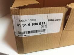 Кнопка регулировки сидений. BMW 5-Series, E60, E61 BMW X6, E71, E72 BMW X5, E70 M47TU2D20, M57D30TOP, M57D30UL, M57TUD30, N43B20OL, N47D20, N52B25UL...