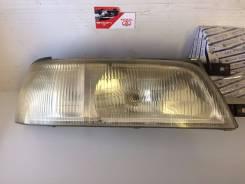 Фара Nissan Laurel, C34, RD28 Правая