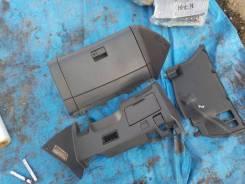 Панель приборов. Toyota Mark II, JZX100 Toyota Cresta, JZX100 Toyota Chaser, JZX100 Двигатель 1JZGTE