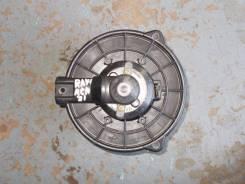 Мотор печки TY Rav4 ACA2#, шт
