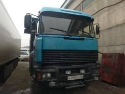 Урал. Продам самосвал УРАЛ, Двигатель ЯМЗ 7511 400лс,, 14 880 куб. см., 30 000 кг.