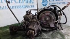 АКПП. Toyota Caldina, AT191, AT191G, AT211, AT211G, ST195, ST195G Двигатель 3SFE