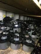 Мотор печки. Suzuki Alto, HA12S, HA22S, HA23S, HA23V Suzuki Kei, HN11S, HN12S, HN21S, HN22S Suzuki Wagon R, MC11S, MC12S, MC21, MC21S, MC22S Toyota Ca...