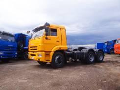 Камаз 65116-А4. Автомобиль Камаз 65116-6010-23, 11 760 куб. см., 15 500 кг.