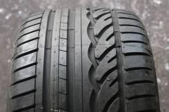 Dunlop SP Sport 01. Летние, без износа, 1 шт
