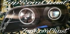 Ангельские глазки. Toyota Chaser, GX100, JZX100, LX100, SX100. Под заказ
