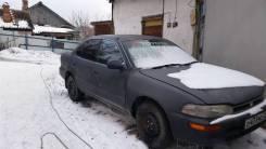 Toyota Sprinter. CE100 5432289, 2C43267543