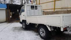 Toyota Hiace. Продам грузовик Тойота Хайс., 2 500 куб. см., 1 500 кг.