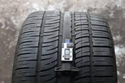 Pirelli Scorpion Zero. Летние, 20%, 2 шт