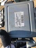 Блок круиз-контроля. Mitsubishi Pajero, V97W