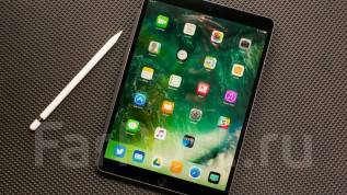 Apple iPad Pro 12.9. Под заказ