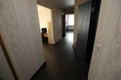 2-комнатная, улица Морозова Павла Леонтьевича 87. Индустриальный, частное лицо, 64кв.м.