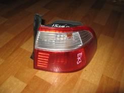 Стоп-сигнал. Honda Civic Ferio, EK3 Двигатель D15B