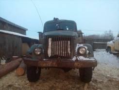 ГАЗ 63. Продаётся грузовик ГАЗ - 63, 2 400куб. см., 2 000кг.
