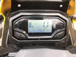 Stels ATV 850G Guepard Trophy. исправен, есть птс, с пробегом. Под заказ