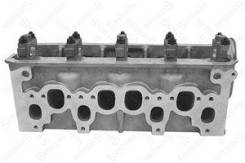 11-08014-SX_головка блока цилиндров! для гидрокомпенсаторов\ VW T4 1.9D 1X 92>