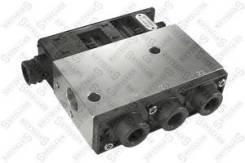 85-19429-SX_блок клапанов!\ Volvo FM12