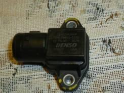 Датчик абсолютного давления. Honda: Accord, Avancier, Odyssey, Saber, Inspire, Lagreat Двигатели: F20B2, F20B4, F20B5, F20B7, F23A1, F23A2, F23A3, F23...