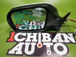 Зеркало бокового вида SUBARU LEGACY