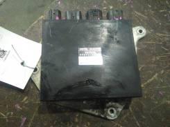 Блок управления инжекторами TOYOTA CROWN, GRS183, 3GRFSE, 8987130030