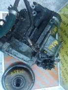 АКПП. Honda Ascot, CB1 Двигатель F18A