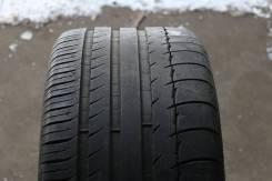 Michelin Pilot Sport. Летние, 20%, 4 шт