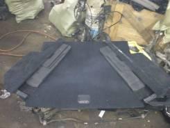Панель пола багажника. Subaru Legacy, BH5