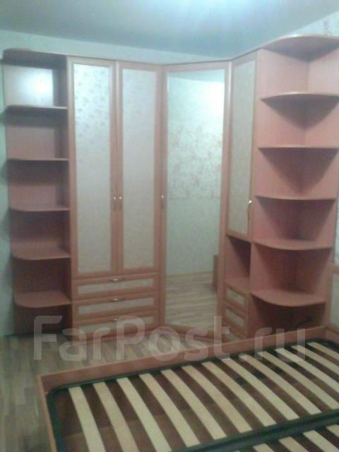Мебель на заказ вашей фантазии ОТ SVgroup