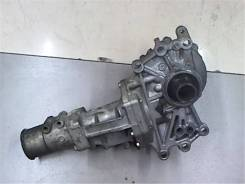Раздаточный редуктор КПП (раздатка) Mitsubishi Outlander XL 2006-2012