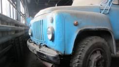 ГАЗ 52-01. Продам грузовик ГАЗ 5201, 3 485 куб. см., до 3 т