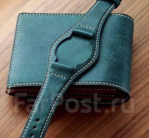 e8e12e62a235d Изготовление изделий из кожи, на заказ. Корпоративные заказы ...