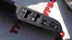 Блок управления стеклоподъемниками. Honda Street Honda Grace Honda Stepwgn, RG1, RG2, RG3, RG4