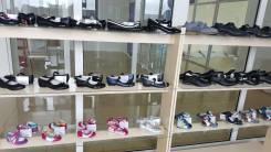 """Детская обувь """"Elegami"""", товарный остаток, цена ниже закупочной"""