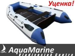 Angler. Год: 2018 год, длина 3,00м., двигатель подвесной, 6,00л.с., бензин