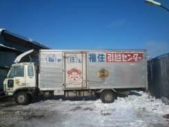 Услуги грузоперевозок 5 тон 30 кубов.