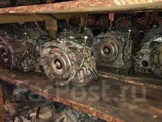 АКПП. Toyota Carina Двигатели: 7AFE, 7A