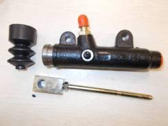 Цилиндр сцепления главный KAC0751 HD270 20049188