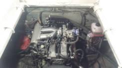 Амур-М. Год: 1993 год, длина 5,50м., двигатель стационарный, 200,00л.с., бензин