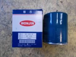 Фильтр масла WJF9506 Terracan WJF 9506