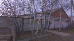 Продам кирпичный дом в с. Михайловка. Черёмуховая, р-н Михайловский, площадь дома 98кв.м., водопровод, скважина, электричество 7 кВт, отопление твер...
