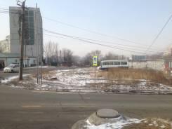820 кв. м Для Бизнеса Владивостоке. 820кв.м., собственность, электричество, от частного лица (собственник)