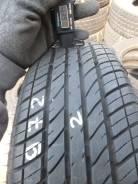 Achilles Corsa 65. Летние, 2012 год, износ: 10%, 2 шт. Под заказ