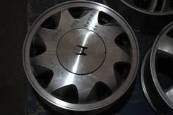 "Honda. 6.0x15"", 4x114.30, ET55, ЦО 64,0мм."
